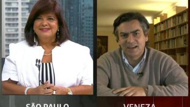 Photo of Crise econômica brasileira: Luiza Helena Trajano tinha razão?