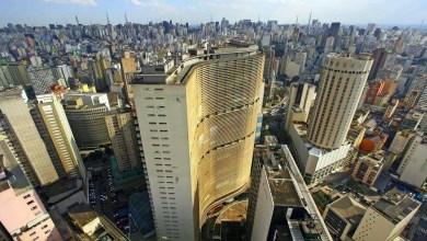 Photo of Crise do financiamento imobiliário e poupança bancária