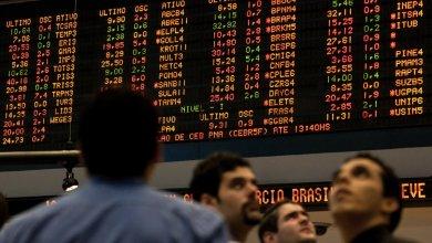 Photo of O barato pode sair muito caro: o caso das corretoras de valores no Brasil