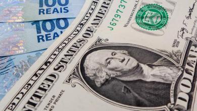 Photo of Qual é o valor justo do dólar?