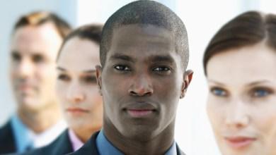 Photo of Negros sofrem discriminação no mercado de trabalho?