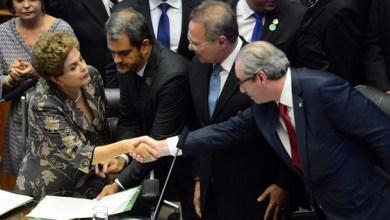 A queda de Cunha e Dilma sob a ótica da Teoria dos Jogos