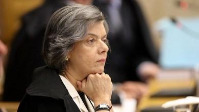 Photo of Ministra Cármen Lúcia comenta o conceito de Liberdade e Direito à Liberdade