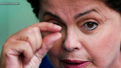 Photo of O legado econômico de Dilma Rousseff
