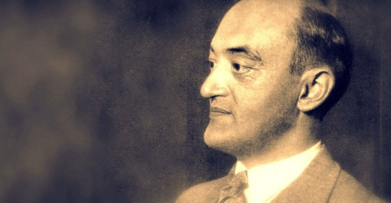 Methodological Individualism [ENG] | Joseph Schumpeter