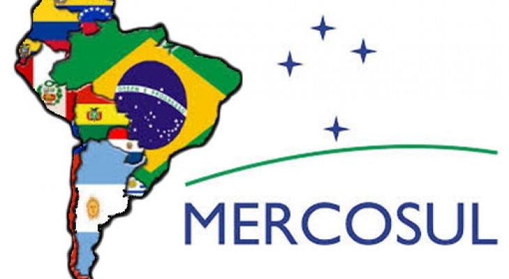 Mercosul: menos política e mais economia | Terraço Econômico