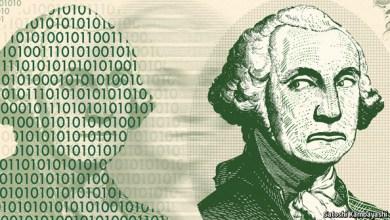 Photo of Uma sociedade sem inflação? Com bitcoin seria possível