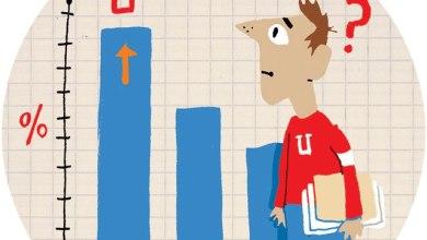 Photo of A que(m) servem os rankings universitários?
