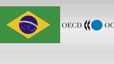 Photo of O Brasil e a OCDE: histórico e perspectivas