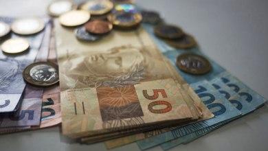 Photo of Entendendo a dívida pública brasileira