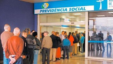 Photo of A urgência da reforma da Previdência