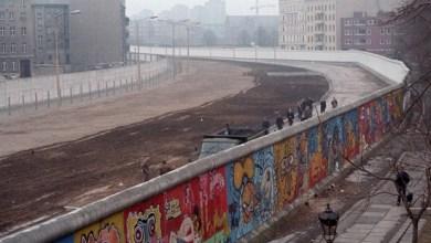 Photo of Cem anos de revolução Russa: um conto de duas Alemanhas
