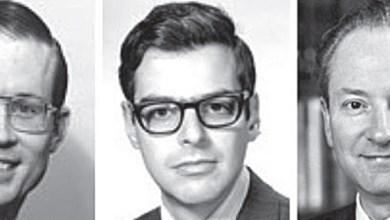 Photo of Black-Scholes, Gregas e Gênios (parte 1)