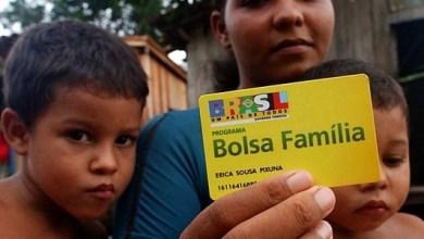 Photo of O movimento antivacinação e o programa Bolsa Família: não combinam!