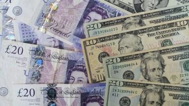 Photo of Concorrência monetária internacional: dólar e libra no pré-Bretton Woods