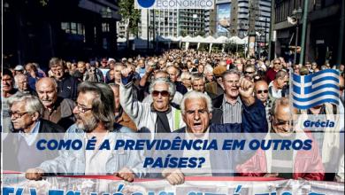 Photo of Como é a Previdência na Grécia?