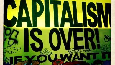 Photo of 17 sinais de uma péssima crítica econômica