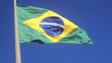 Photo of Os brasilianistas: um Brasil que precisa ser estudado!