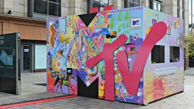 Photo of Schumpeter sozinho não explica a morte da MTV