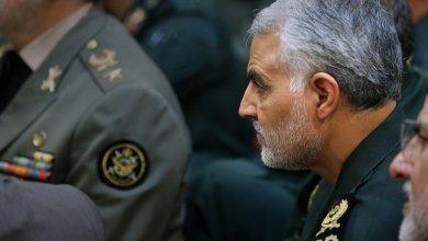 Photo of Qasem Soleimani: a morte de um gênio militar do Oriente Médio