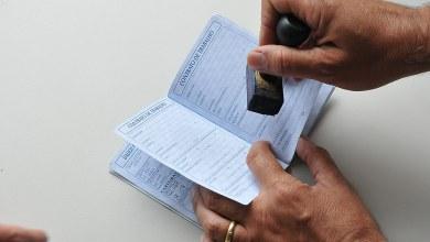 Photo of Suspensão de contratos de trabalho: dava para ter ideia melhor
