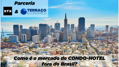 Photo of Os condo-hotéis fora do Brasil