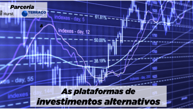 Photo of As plataformas de investimentos alternativos