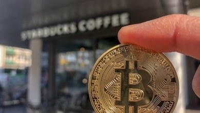 Photo of 8 motivos para comprar bitcoin sem mencionar o preço