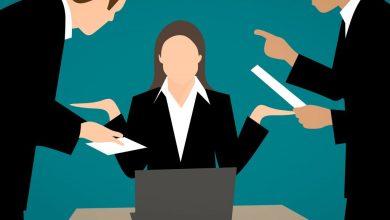 Photo of Conflitos de interesse: o que são e como afetam seus investimentos
