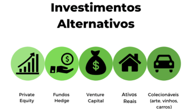 Photo of O que são investimentos alternativos?