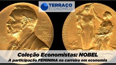 Photo of A participação FEMININA na carreira em economia | por Fabiana Rocha, Maria Dolores Diaz e Paula Pereda