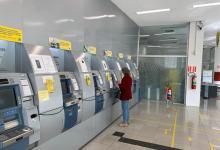 Photo of O futuro dos Bancos