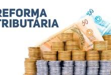 Photo of É hora de pensar no ótimo global para a reforma tributária