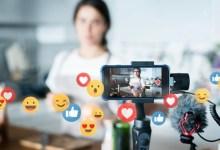 Photo of A economia dos influenciadores digitais