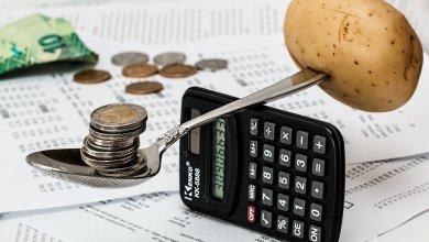 Photo of O problema intertemporal dos gastos fiscais