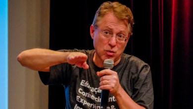 Photo of 5 palestras de Marcos Lisboa para você entender o Brasil