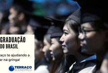 Photo of O Terraço te ajudando a estudar na gringa – ENTREVISTA