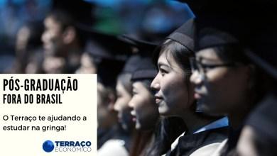Photo of O Terraço te ajudando a estudar na gringa – SELEÇÃO