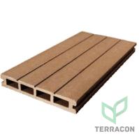 Deck Tiles Manufacturers, Dealers & Suppliers in Bengaluru ...