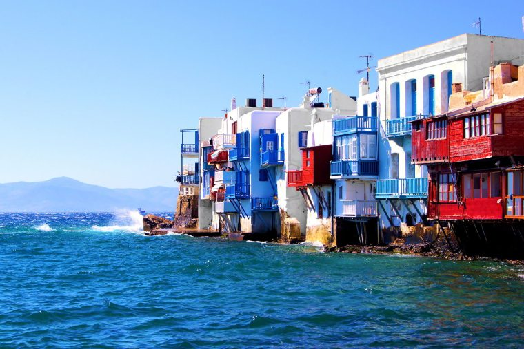 view-of-the-waves-crushing-on-the-walls-at-little-venice-of-mykonos