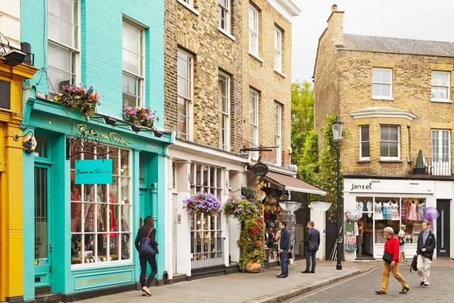 shops-in-portobello-road-notting-hill-london-conde-nast-traveller-Richard-Taylor-4Corners
