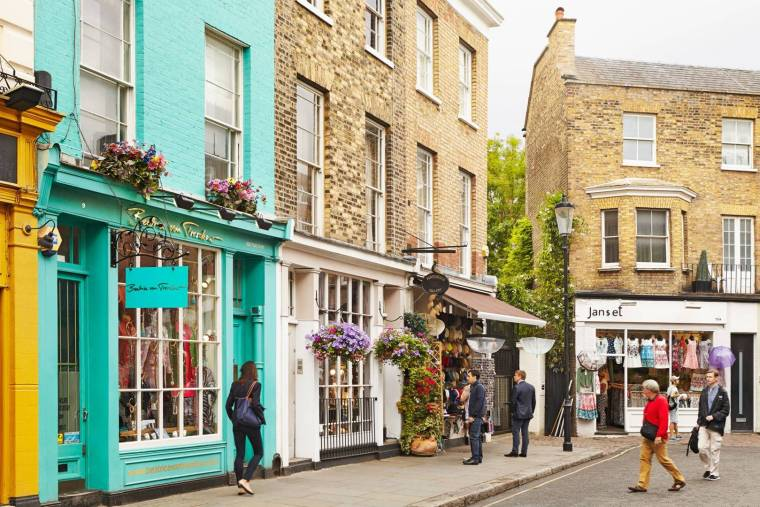 shops-in-portobello-road-notting-hill-london-conde-nast-traveller-Richard-Taylor-4Corners