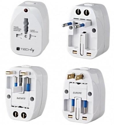 Adattatore-Universale-da-Viaggio-per-Prese-Elettriche-Techly-31