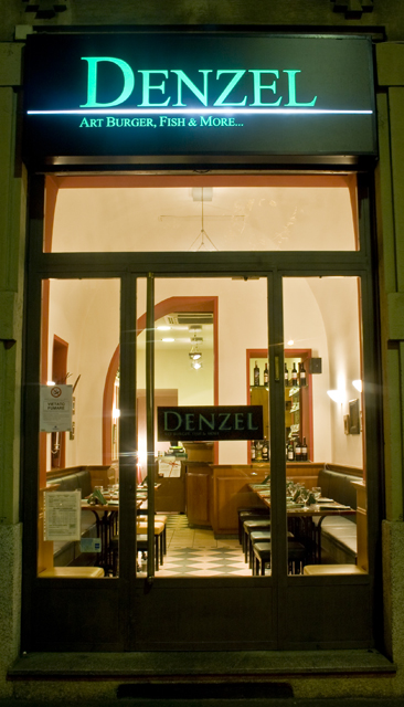 denzel_ristorante_2
