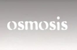 www.restauranteosmosis.com/es/