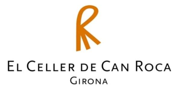 cellercanroca.com/