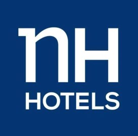 www.nh-hotels.it/NH-Barcellona