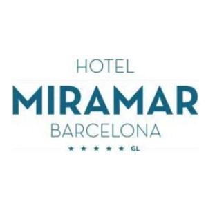 http://hotelmiramarbarcelona.com/
