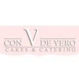 http://www.convdevero.com/