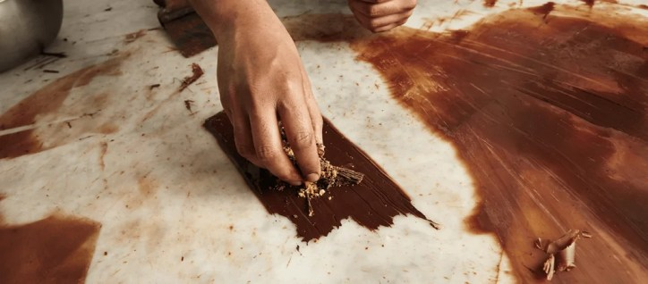 Curso de pasteleria y reposteria profesional